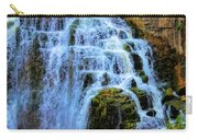 Inglis Falls Carry-all Pouch