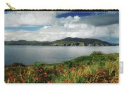Inishowen Peninsula, Co Donegal Carry-all Pouch