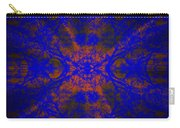 Inner Glow - Abstract Carry-all Pouch