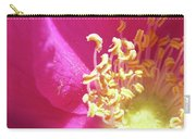 Inner Rugosa Carry-all Pouch