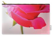 Innocence Of Love Carry-all Pouch