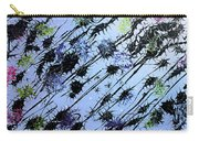 Insects Loathing - V1lllt54 Carry-all Pouch
