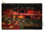 Inside Sydney Opera House Carry-all Pouch