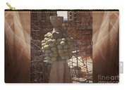 Inspirational Statue Photography Graphic Art Sagrada Temple Download  Personal  Commercial Projects  Carry-all Pouch
