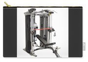 Inspire Fitness F2 Functional Trainer Carry-all Pouch
