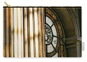 Interior Architecture Versailles Chateau France  Carry-all Pouch