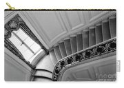 Interior Stairs Architecture  Carry-all Pouch