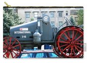 International 8-16 Carry-all Pouch