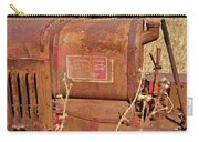 International Harvester Carry-all Pouch
