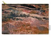 Into Fantasy Landscapes Carry-all Pouch