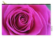 Into The Rose Carry-all Pouch