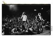 Inxs-94-1347 Carry-all Pouch