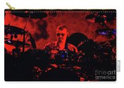 Inxs-94-jon-1261 Carry-all Pouch