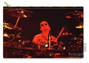 Inxs-94-jon-1296 Carry-all Pouch