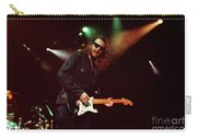 Inxs-94-kirk-1217 Carry-all Pouch