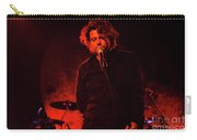 Inxs-94-michael-1268 Carry-all Pouch