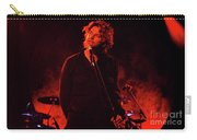 Inxs-94-michael-1270 Carry-all Pouch