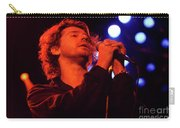 Inxs-94-michael-1274 Carry-all Pouch