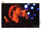 Inxs-94-michael-1275 Carry-all Pouch