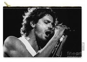 Inxs-94-michael-1319 Carry-all Pouch