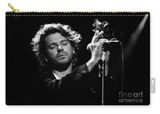 Inxs-94-michael-1339 Carry-all Pouch