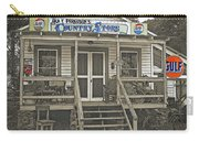 Ira V Ferguson's Country Store Carry-all Pouch