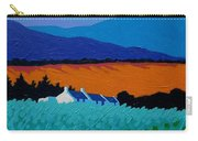 Ireland - West Cork  Carry-all Pouch