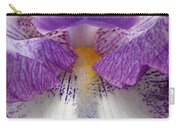 Iris Lashes Carry-all Pouch