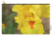 Iris Lol Carry-all Pouch
