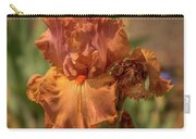 Iris_dsc4793_16 Carry-all Pouch