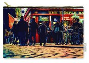 Irish Bar Carry-all Pouch