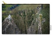 Irish History In The Countryside Carry-all Pouch