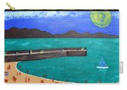 Irish Landscape 13 Carry-all Pouch