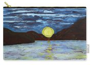 Irish Landscape 17 Carry-all Pouch