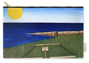 Irish Landscape 19 Carry-all Pouch