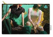Irish Lovers Carry-all Pouch