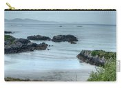 Irish Tidal Pool Carry-all Pouch