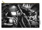 Iron Horse, No. 1 Carry-all Pouch