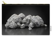 Iron Ore Nugget Collection Carry-all Pouch