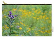 Ironweed Carry-all Pouch