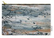 Irrational Exuberance Carry-all Pouch