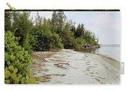 Island - Beach Carry-all Pouch