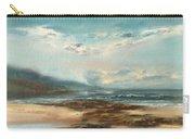 Islay Beach Carry-all Pouch