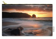 Isle Of Lewis Outer Hebrides Scotland Carry-all Pouch
