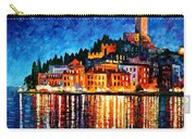 Italy - Verona Carry-all Pouch