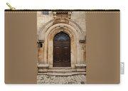 Italy - Door Eighteen Carry-all Pouch