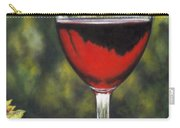 It's Five O'clock Somewhere Carry-all Pouch