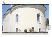 Itter, Tirol, Austria  Carry-all Pouch