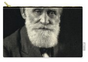 Ivan Pavlov, Russian Physiologist Carry-all Pouch