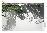 Ivy Lace -  Carry-all Pouch